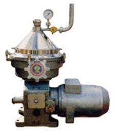 Сепараторы для энергетической отрасли